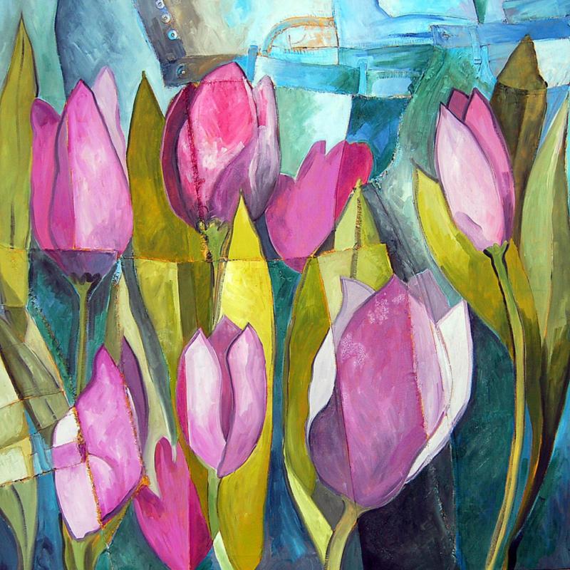5) tulipani-zzzzzDSC_0001-(10)